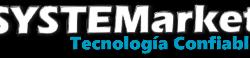 logo_trans - small